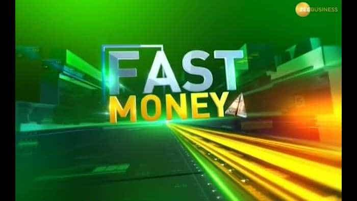 Fast Money: These 20 shares will help you earn more today; July 12, 2019