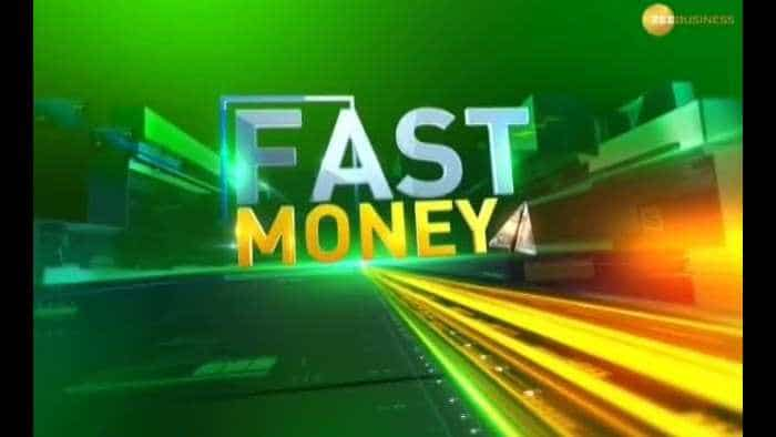 Fast Money: These 20 shares will help you earn more today; July 16, 2019