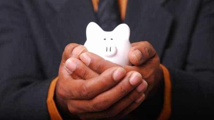 Equity MF scheme inflows see recovery in June; SBI, Birla SL, ICICI Pru AMCs gain market share