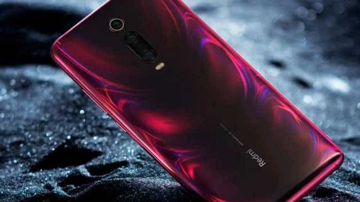 Best smartphones under Rs 30,000: Redmi K20 Pro, Realme X to Samsung Galaxy A70 - Check full list