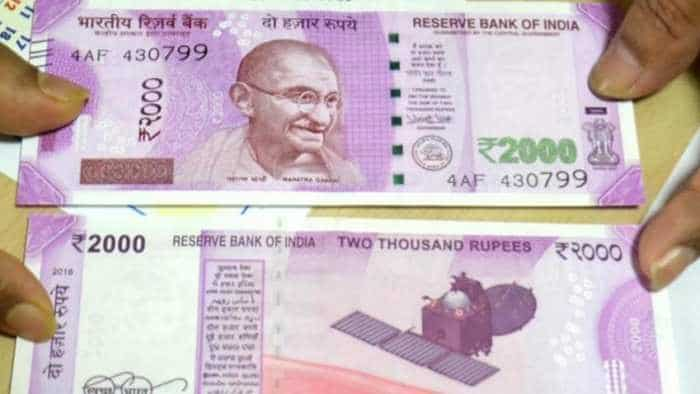 7th Pay Commission allowances cleared! These employees to get Rs 5,000 to Rs 20,000 extra soon