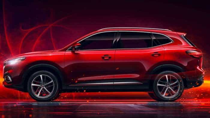 MG HECTOR bookings closed: Why? Main reason? Check answer from the horse's mouth