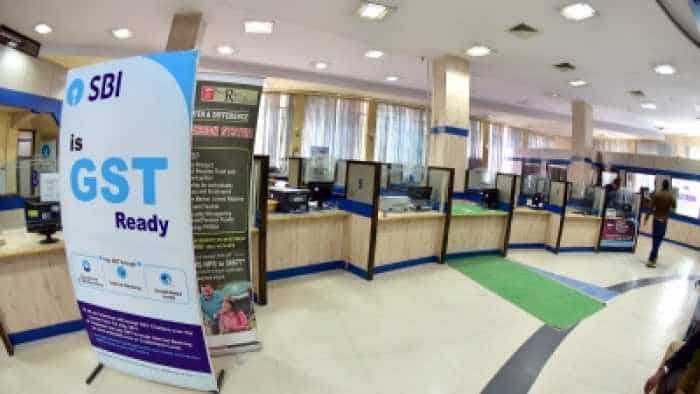 SBI clerk prelims result 2019 out soon at sbi.co.in: Here is how to check