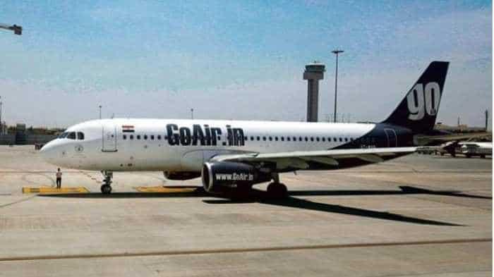 GoAir offer: Cheap flight tickets! Delhi to Bangkok at just Rs 8,199; from Mumbai at Rs 8,499