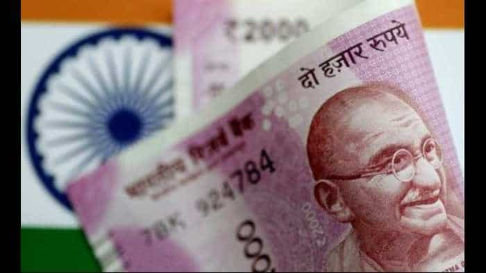 7th pay commission: Central Government employees should know these key facts on pension