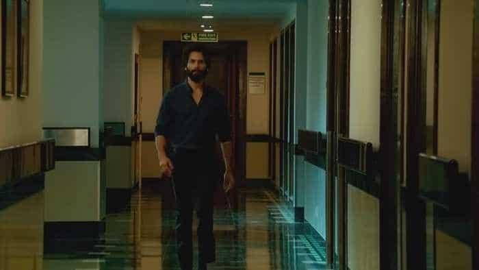 Kabir Singh box office collection: Shahid Kapoor starrer creates new record in Australia
