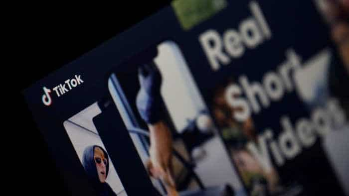 TikTok user-spend soars from $1.6 million to $10 million