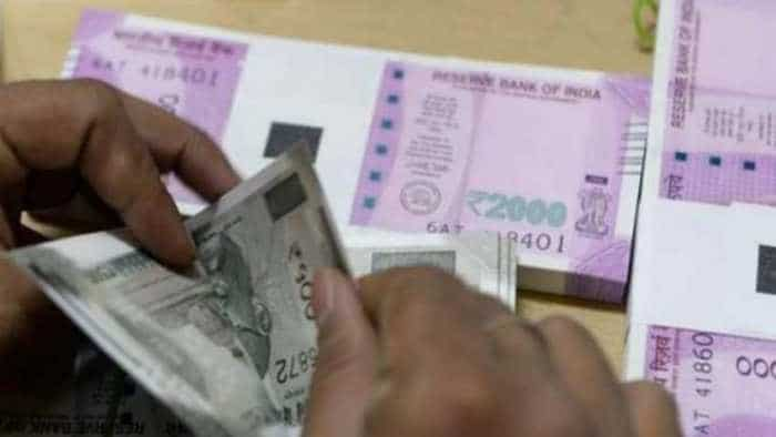 7th Pay Commission latest news: Here is what was recommended on gratuity and what Centre accepted in case of demise of central government employees