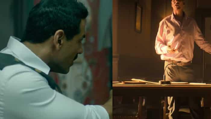 Batla House vs Mission Mangal box office collection: Akshay Kumar beats John Abraham in earnings