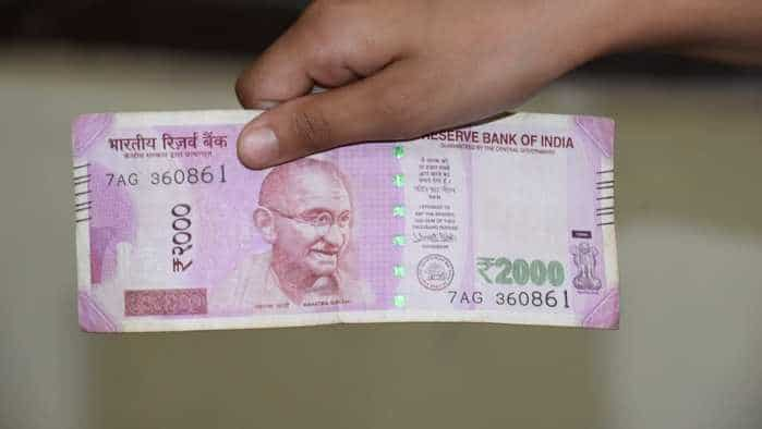 7th Pay Commission: Big Flaw Discovered! These employees to get CORRECT salary after three years!