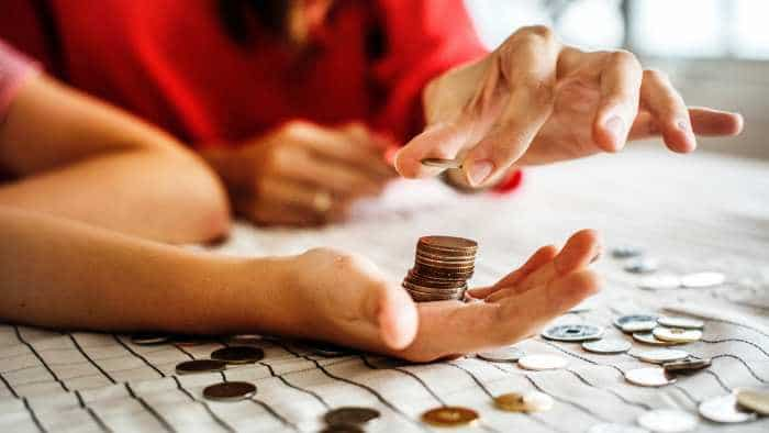 Earn more than bank fixed deposits, savings accounts! Click and find out how to make more money