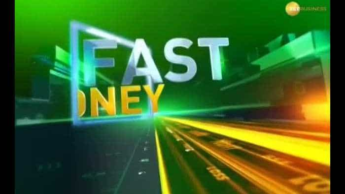 Fast Money: These 20 shares will help you earn more today; August 20th, 2019