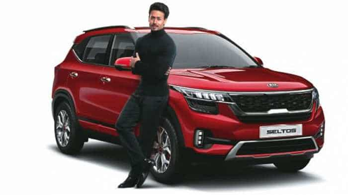 Kia Seltos LAUNCH today - Here are price expectations for base and top variants