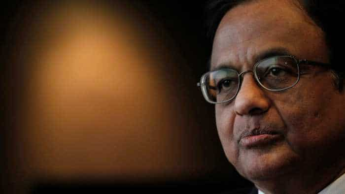 P Chidambaram arrested: From INX media to Air India, here are 3 top cases against former FM