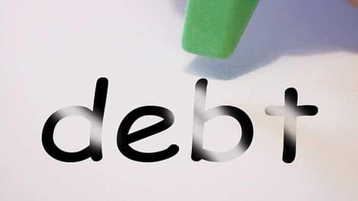 Paytm-backed Creditmate introduces ML algorithm 'Sherlock' to optimise debt collection