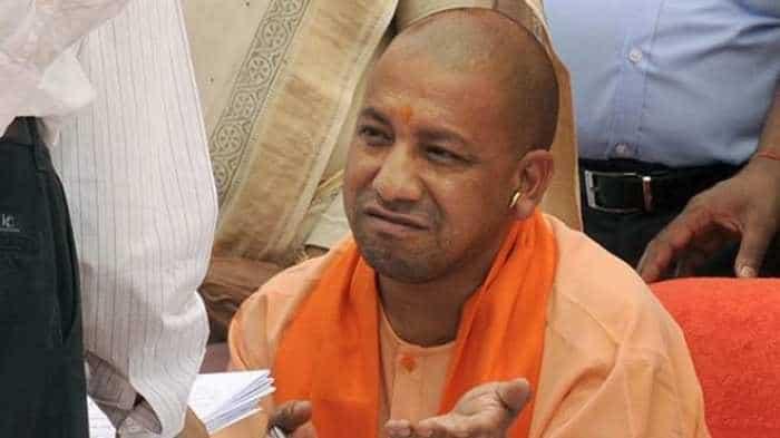 Yogi Adityanath cabinet reshuffle: CM downgrades some Ministers in Uttar Pradesh
