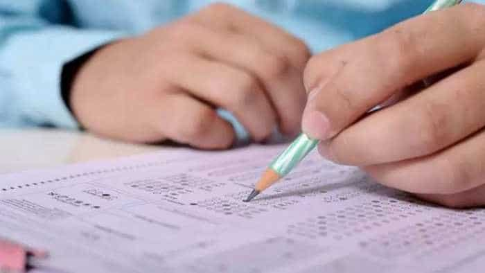 JEE Main 2020: Check chedule, examination dates and more at nta.ac.in