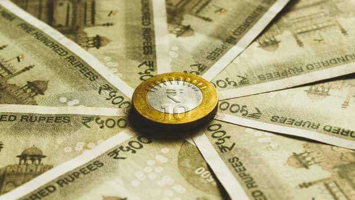 Public Provident Fund investment: Rs 333/day can grow to Rs 35 lakh; Rs 200/day to 21 Lakh - Here's how