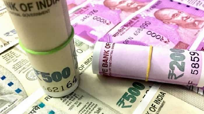 7th Pay Commission latest news: 5 recent developments you might have missed