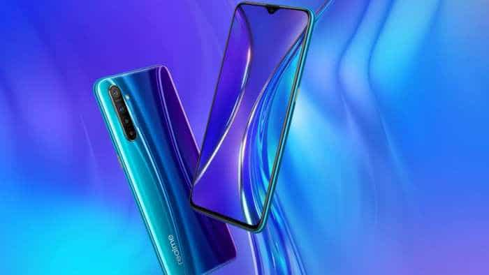 Best phones under Rs 20,000 in India: Realme XT, vivo Z1x to Poco F1 - Check top options