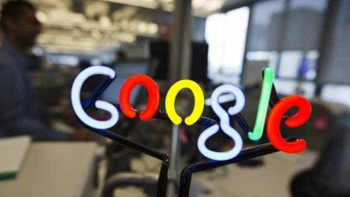 Google offers students chance to win Rs 5 lakh scholarship: All you need to know about this new competition