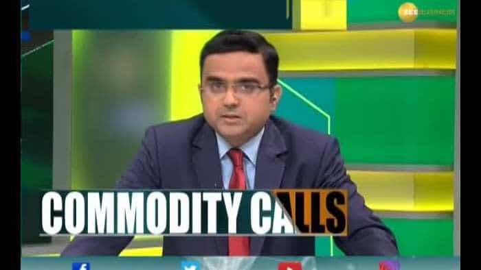 Commodity Superfast: Know about action in commodities market, 18th September 2019