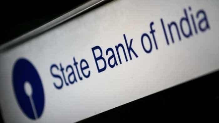 Looking for bank jobs? SBI notifies huge vacancies - Apply at sbi.co.in