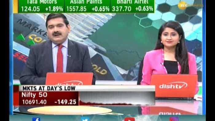Final Trade: Know how market performed on 19th September 2019