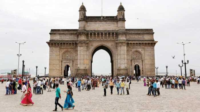 Tourism sector flower blooms in India despite slowdown sentiments in other sectors of economy
