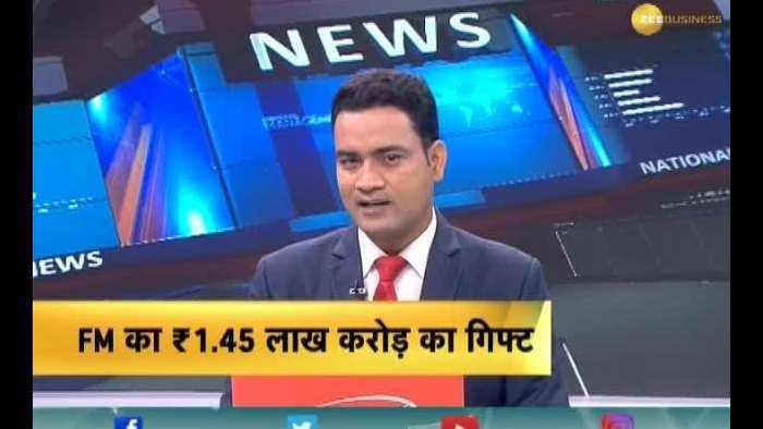 Exclusive: In conversation with Rajeev Kumar, VC,  Niti Ayog