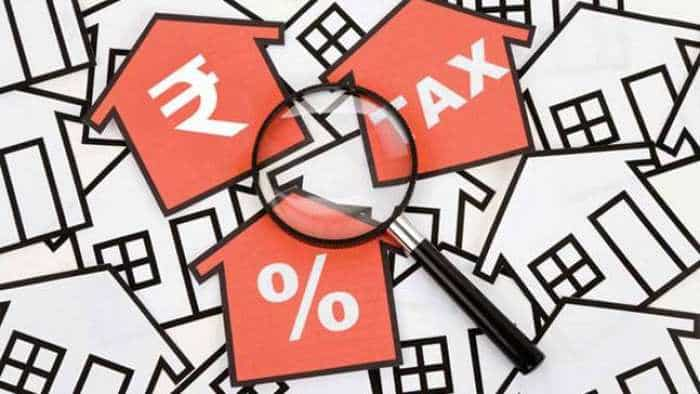 Corporate tax cut: Here is how oil & gas sector and real estate will benefit the most from this big step