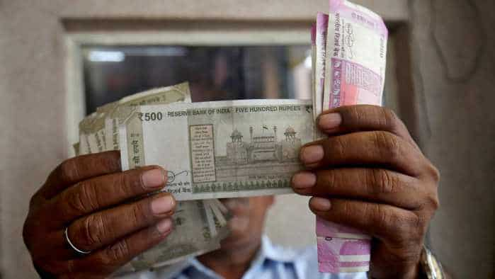 7th Pay Commission: These central government health employees will get allowance with arrears