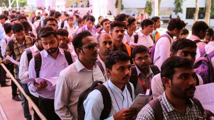 FCI Recruitment 2019: Salary up to Rs 1.4 lakhs - Here is how to apply on fci.gov.in