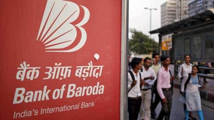 Bank strike? Operations may 'paralysed', says Bank of Baroda