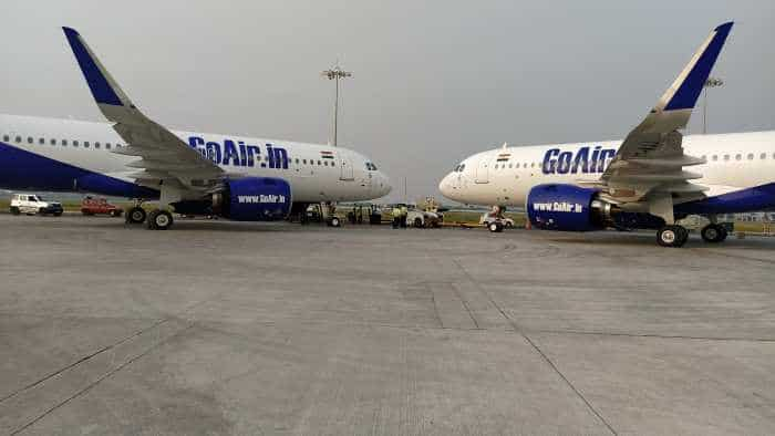 GoAir Offer: Airliner unveils Rs 1296 pre-Diwali 24-hour domestic, international scheme! Rush, book your flights now