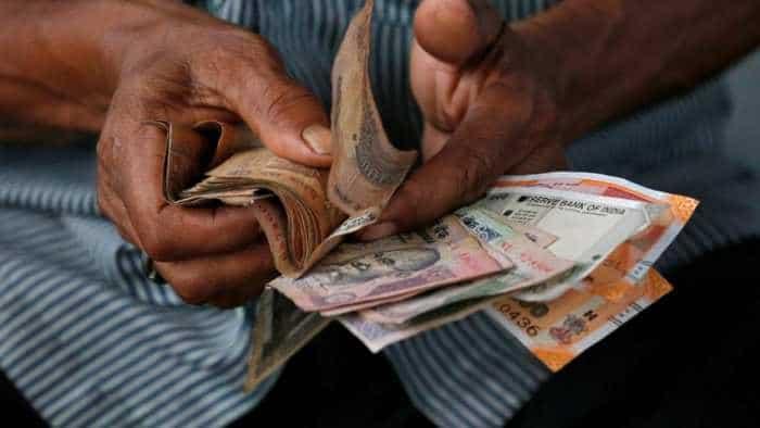 Sukanya Samridhi Yojana: How to transfer money from SSY account