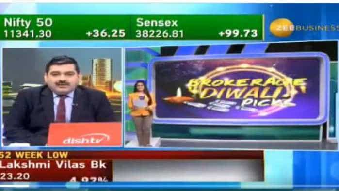Rocket shares to buy: This Diwali buy Escorts shares for 27 pct gains in 12-months, says expert
