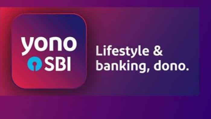 SBI launches this unique program - What it is? Its benefits? ALL DETAILS HERE
