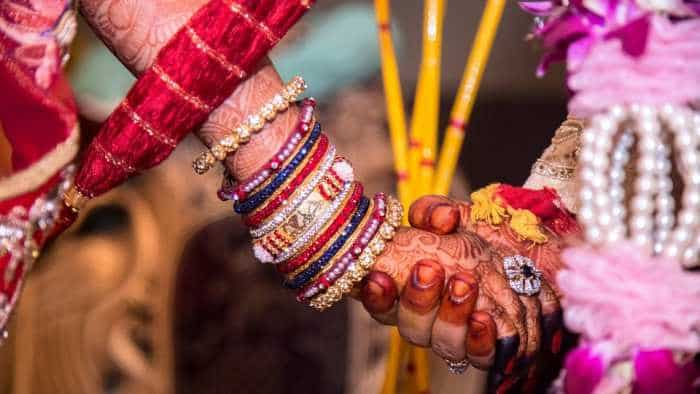 Karwa Chauth: UP government announces holiday for married women teachers