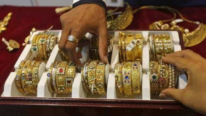 Dhanteras 2019 investments: Earn money from your idle gold at home; here is how