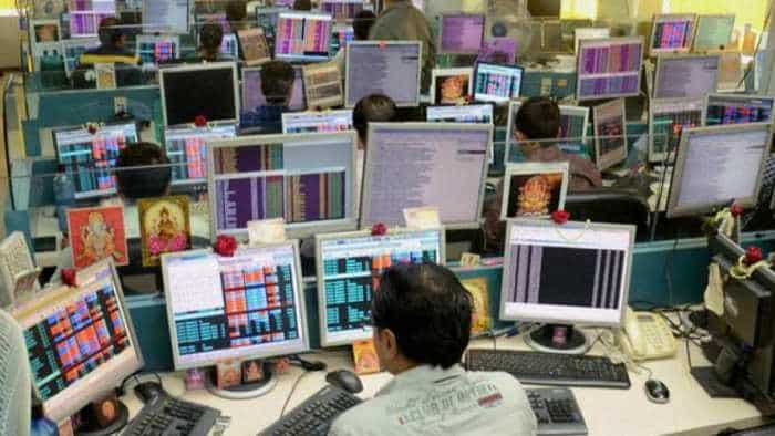 BHEL shares soar over 22% on the BSE, highest in decade; Here's why