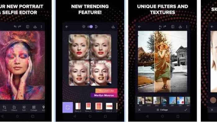 What is Gradient? All you need to know about app touted to be new FaceApp