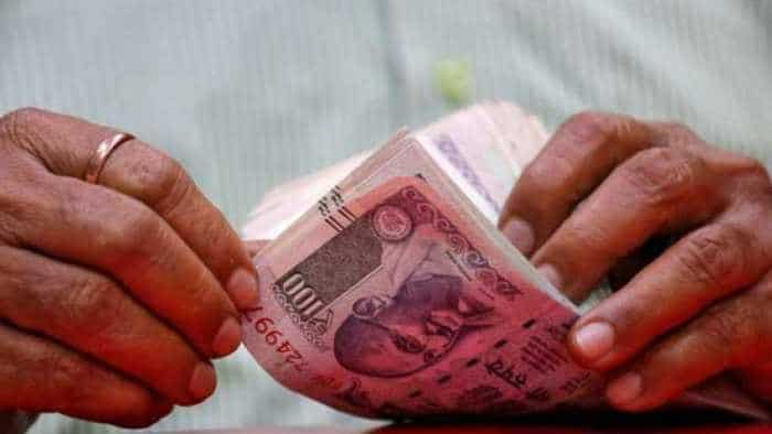 7th Pay Commission: Big Diwali gift! Government employees of these UTs to get 7th CPC benefits from October 31