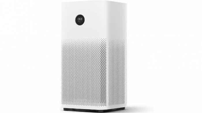 Keep your home free from Diwali pollution: Top air purifiers to choose from