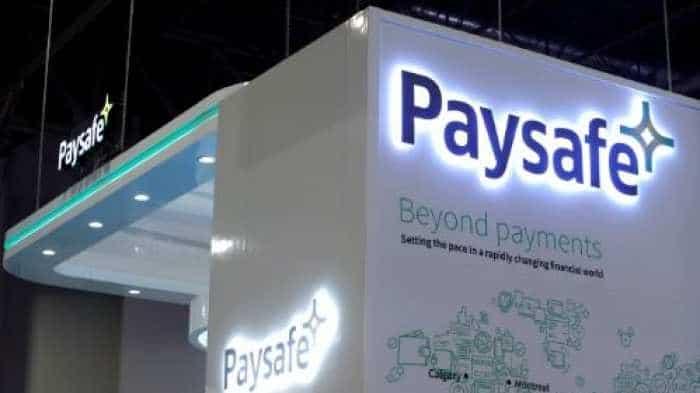 Paysafe IPO: Blackstone, CVC seek to take Paysafe public — sources
