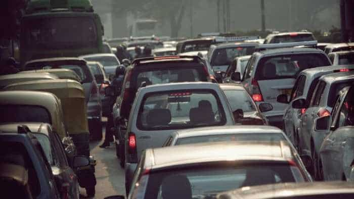 Big relief for policyholders! IRDAI proposes no assessment for motor insurance claims up to Rs 75,000
