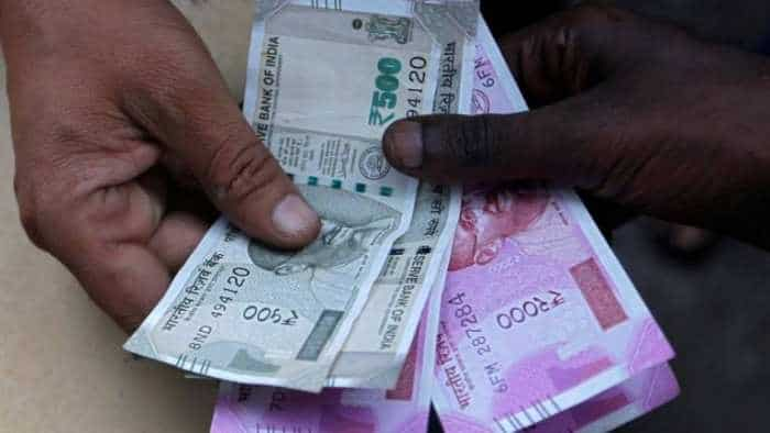 7th Pay Commission latest news: Demand for minimum salary of central government employees to be hiked to Rs 26,000 still awaits official response