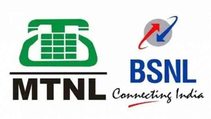 Discontent in ITS officers of BSNL/MTNL after govt revival package