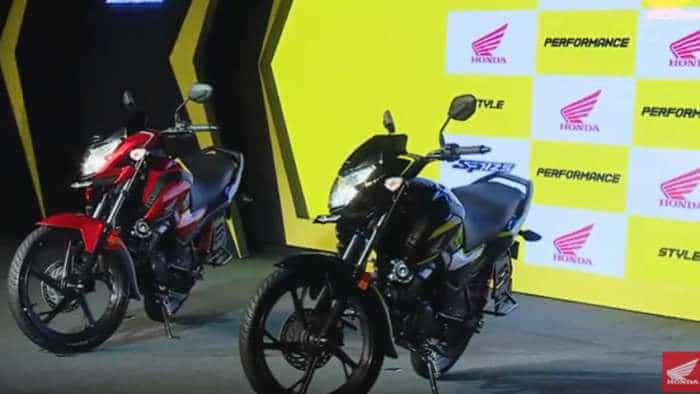 Honda's 1st BS6 Motorcycle is here! Honda SP 125 BS6 Launched - Prices, Features, Pics - All you need to know