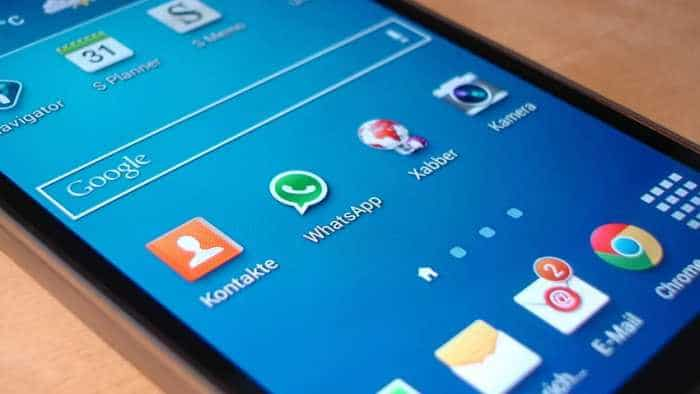 WhatsApp brings new update: Here is how your app is set to change